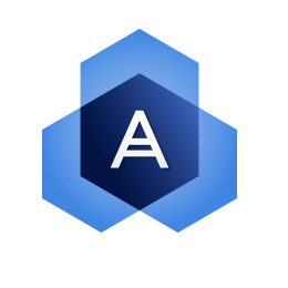 Acronis Online Backup - 500GB Storage Pack