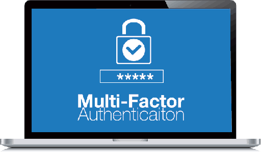 MFA authentication